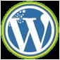Comunidade WordPress Brasil
