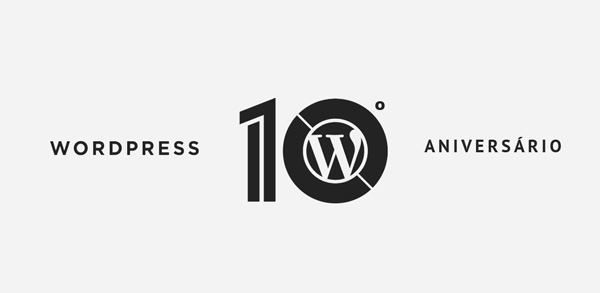 wordpress-10o-aniversario